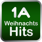 1A Weihnachts Hits