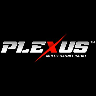 Plexus Radio Network