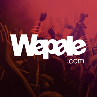WEPALE Radio Digital