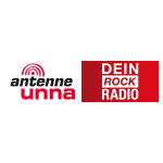 Antenne Unna - Dein Rock Radio