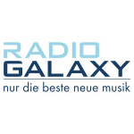 Radio Galaxy Bayern