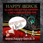 Happy Berck