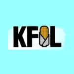 KFIL - True Country 1060 AM & 103.1 FM