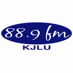 KJLU - The Public Radio Voice Of Lincoln University 88.9 FM