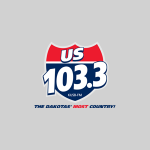KUSB - US Country 103.3 FM