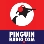 Pinguin World