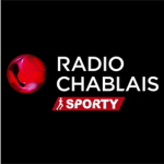 Radio Chablais - Sporty