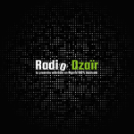 Radio Dzair Izures