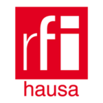 Radio France Internationale (RFI) Hausa